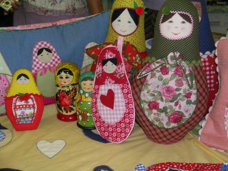 Russian Dolls1