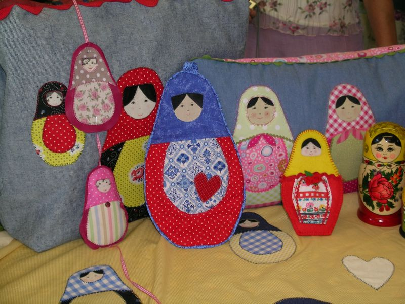 Russian Dolls2