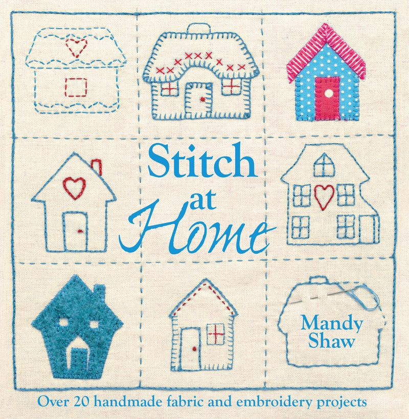 Stitch_at_Home